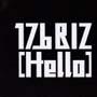 Hello(通常盤)