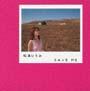 SAVE ME(DVD付)