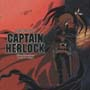SPACE PIRATE CAPTAIN HERLOCK~The Endless Odyssey~ORIGINAL SOUNDTRACK