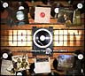 That Sound:Ubiquity Hip Hop n' Soul Classics
