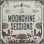 MOONSHINE SESSIONS