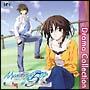 ドラマCD Memories Off #5とぎれたフィルム Drama Collection