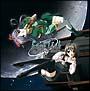 Soul Link キャラクターソング&ドラマCD Mission01