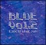 ブルー Vol.2-エレクトリック・ジャム