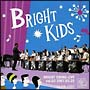 BRIGHT SWING LIVE vol.3~2007.03.25~