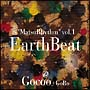 """MatsuRhythm""vol.1 Earth Beat"