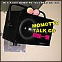 MOMOTTO TALK CD 関智一盤