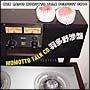 ウェブラジオ モモっとトーク・パーフェクトCD14 MOMOTTO TALK CD 羽多野渉盤