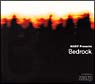 WARP Presents Bedrock Compiled by WARP magazine Japan