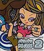 ウルトラアニメユーロビートシリーズ パラパラMAX2 THE POWER OF NEW ANIMATION SONGS