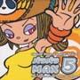 ウルトラアニメユーロビートシリーズ パラパラMAX5 THE POWER OF NEW ANIMATION SONGS