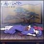 """藍より青し~緑~音盤一""""松""""(通常盤)"""