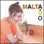 MALTA-VO