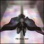 スカルマン THE SKULL MAN オリジナルサウンドトラック