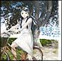 魔法遣いに大切なこと~夏のソラ~ オリジナルサウンドトラック