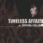 Timeless affair