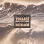 津波~Tidal Wave~+カフナ(紙ジャケット仕様)