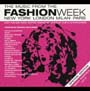 The Music From The Fashion Week-Best Parties 2-