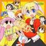 ぱにぽに セカンドシーズン Vol.3 ドラマCD
