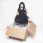 箱入り柘榴姫 ラジオCD(DVD付)