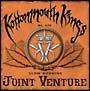 JOINT VENTURE(DVD付)