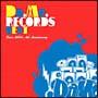 DA.ME.RECORDS BEST Since 2004...4th Anniversary(紙ジャケット仕様)