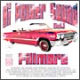HI POWER SOUND:MIXXXED BY FILLMORE