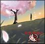 東京魔人學園剣風帖 龍龍(トウ) オリジナル・サウンドトラック vol.1