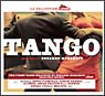 TANGO(Selected by EDUARDO MAKAROFF from GOTAN PROJECT)