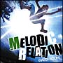 MELODIC RELATION