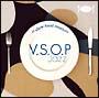 Slow Food Music-V.S.O.P Jazz-