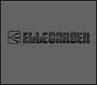 ELLEGARDEN BEST(1999〜2008)