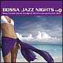 BOSSA JAZZ NIGHTS 2
