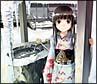 Come across~DEARS朗読物語~Vol.4 日本の昔話3