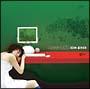 nice dream(DVD付)
