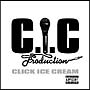 Click Ice Cream