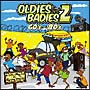 OLDIES but BADIES Vol.2