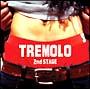 TREMOLO