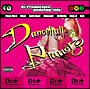 "Dr.Production Nonstop Mix ""Dancehall Planet 3"""