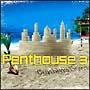 PENTHOUSE 3-combinations-