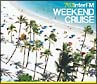"Inter FM""WEEKEND CRUISE"""
