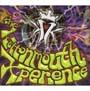 Kottonmouth Experience(DVD付)