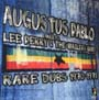 パブロ・ミーツ・リー・ペリー&ザ・ウェイラーズ・バンド・レア・ダブズ 1970-1971(DVD付)