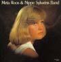 メタ・ルース・アンド・ニッピ・シルヴェンス・バンド(1978)