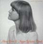 メタ・ルース・アンド・ニッピ・シルヴェンス・バンド(1980)