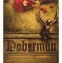 Especial DOBERMAN