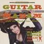 Guitar Madam
