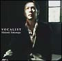 VOCALIST(通常盤)