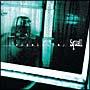 Squall(通常盤)