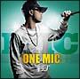 One Mic(通常盤)